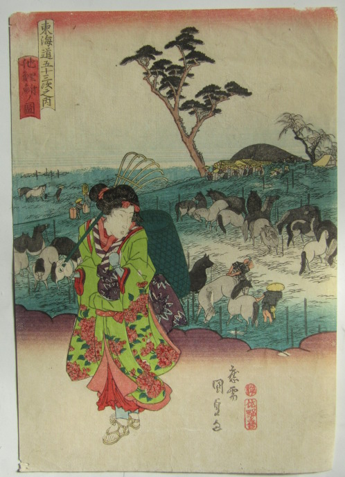 歌川国貞の画像 p1_16
